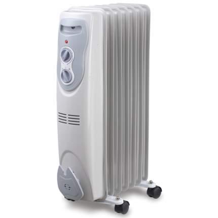 Радиатор Sinbo SFH 3321