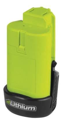 Аккумулятор LiIon для электроинструмента Ryobi BSPL1213 BATTERY 12V EU