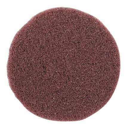 Круг войлочный для угло, полировальных шлифмашин metabo 626660000