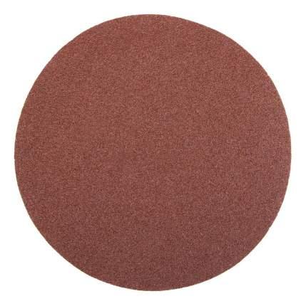 Круг шлифовальный универсальный для эксцентриковых шлифмашин Stayer 35453-125-100