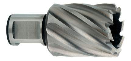 Сверло по металлу для дрелей, шуруповертов metabo 626506000