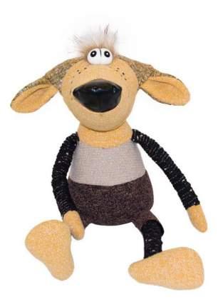 Мягкая игрушка Gulliver Мышь Гарри, 23 см