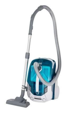 Пылесос Thomas Sky XT Aqua-Box  Blue/Grey