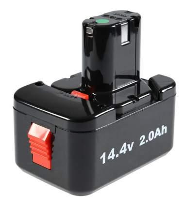 Аккумулятор NiCd для электроинструмента Hammer AB144 PREMIUM (136258)