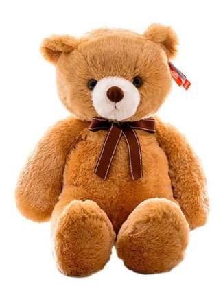 Мягкая игрушка Aurora 15-324 Медведь коричневый, 65 см
