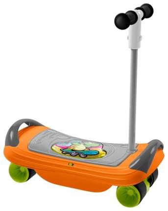 Скейтборд Chicco Fit&Fun BalansKate 24271