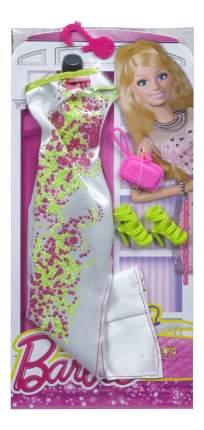 Комплекты одежды Barbie CFX92 CFY00