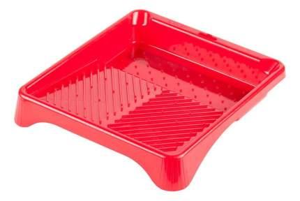 Малярная ванночка (кюветка) Зубр 06055-21