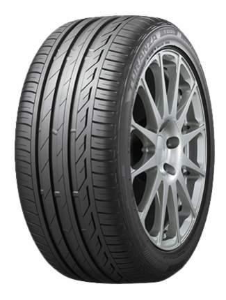 Шины Bridgestone Turanza T001 255/45R18 99 Y (PSR1388403)