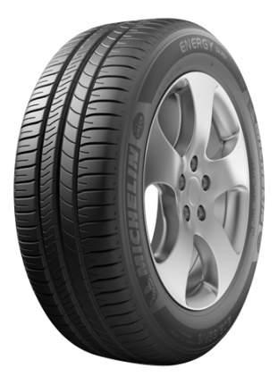 Шины Michelin Energy Saver+ 185/55R14 80H (249149)