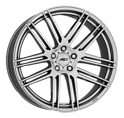 Колесные диски AEZ Cliff R18 8J PCD5x120 ET30 D72.6 (ACLG9HA30)
