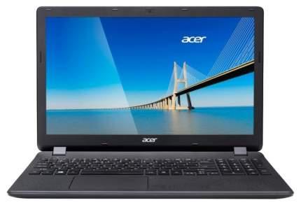 Ноутбук Acer Extensa 15 EX2519-C33F NX.EFAER.058