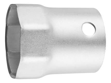 Торцевой трубчатый ключ Зубр 27195-102