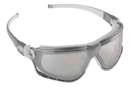 Защитные очки Kraftool 110305