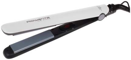 Выпрямитель волос Rowenta Ice Pure Compact SF1510F0 White/Black