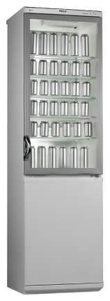 Холодильная витрина POZIS RD-164 White