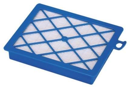 Фильтр для пылесоса Filtero FTH 01 HEPA
