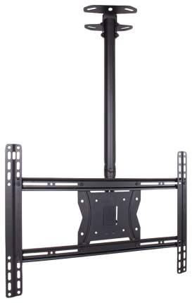 Кронштейн для телевизора Kromax Cobra-4 Black