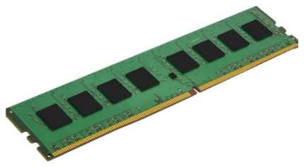 Оперативная память HP 726717-B21