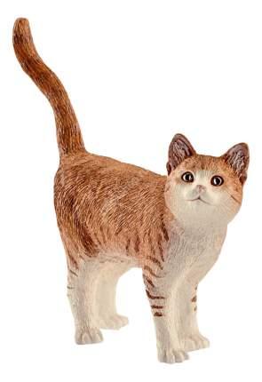 Фигурка животного Schleich Кошка
