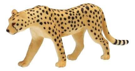 Фигурка животного Mojo Гепард