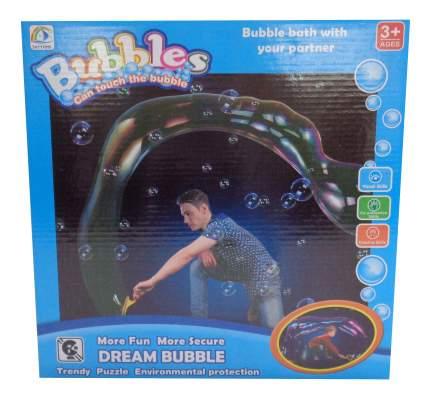 Мыльные пузыри Shantou Gepai Dream Bubble