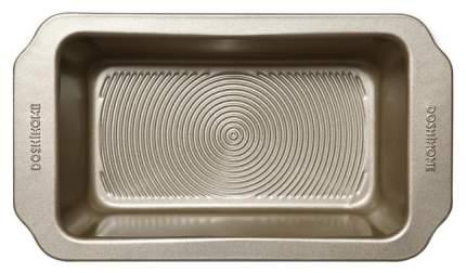 Форма для выпечки DOSH | HOME Phoenix 300208 30x17 см