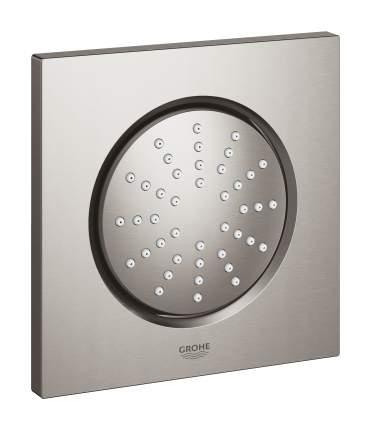 Боковой душ(форсунки) Grohe 27251AL0