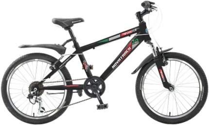 Городской велосипед Novatrack Pointer