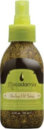 Масло для волос Macadamia Healing Oil Treatment 125 мл