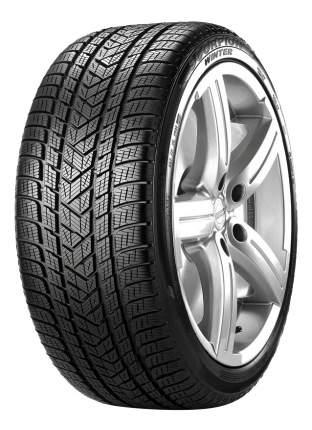 Шины Pirelli Scorpion Winter 265/45 R20 108V XL