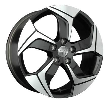 Колесные диски Replay SB29 R18 7J PCD5x114.3 ET55 D56.1 (WHS140249)
