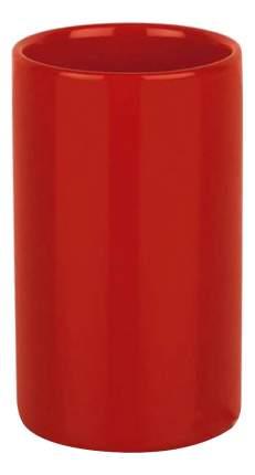 Стакан для зубных щеток Spirella Tube 1016084