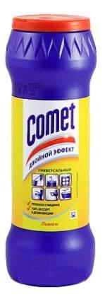 Чистящее средство Comet лимон 475 г
