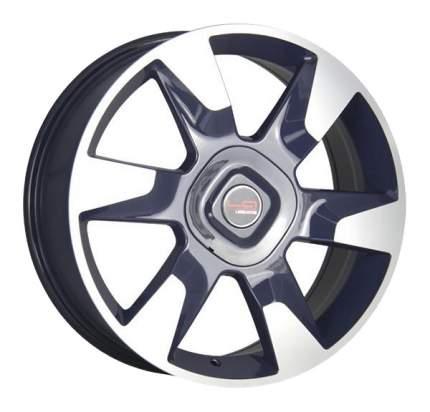 Колесные диски REPLICA Concept R18 7J PCD5x114.3 ET50 D64.1 (9133192)