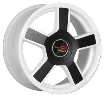 Колесные диски REPLICA Concept R18 7J PCD5x114.3 ET38 D67.1 (9133610)
