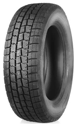 Шины Dunlop J Winter Maxx WM02 185/65 R14 86T