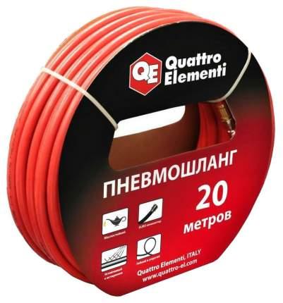 Шланг для пневмоинструмента Quattro Elementi 770-964