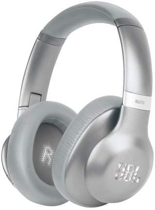 Беспроводные наушники JBL JBLV750NXTSIL Silver