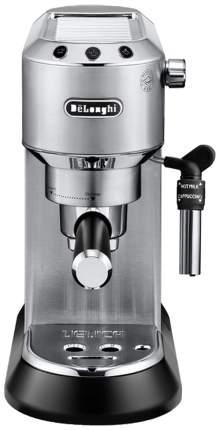 Кофеварка рожкового типа DeLonghi EC685,M