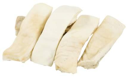 Лакомство для собак TiTBiT, крекер говяжий XL, говядина, 65г