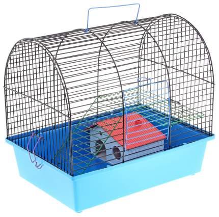 Клетка для хомяков Вака 32х27.5х38.5см