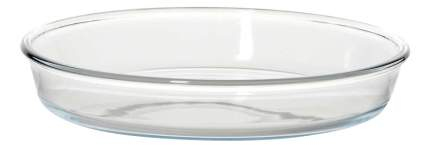 Кастрюля для запекания Borcam 26 см