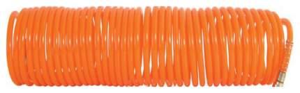 Шланги для пневмоинструмента FIT 81105