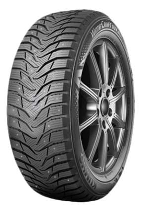 Шина Marshal WinterCraft SUV Ice WS31 215/70 R16 100T 2209423
