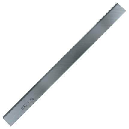 Нож для электрорубанка Metabo MULTI260 920054030