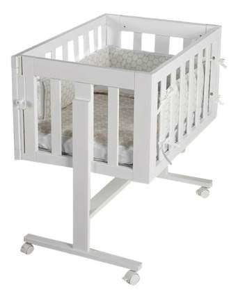 Кровать micuna Cododo