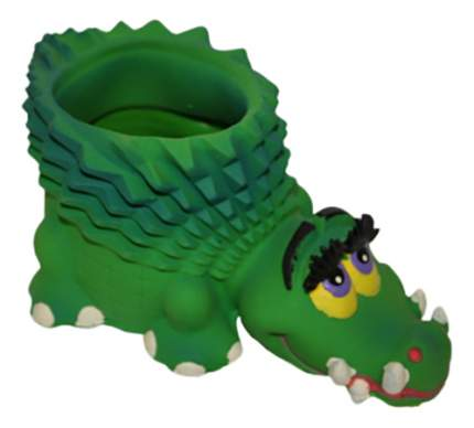 Игрушка для купания Lanco Крокодил