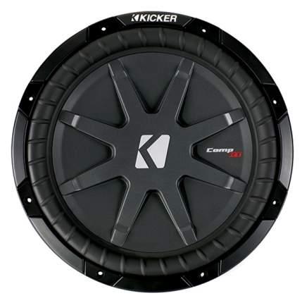 Сабвуфер автомобильный Kicker CWRT121 12'