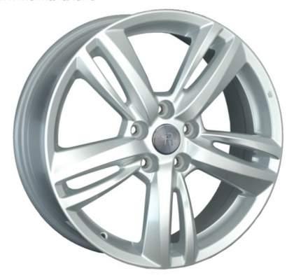 Колесные диски Replay MZ100 R18 7J PCD5x114.3 ET50 D67.1 035553-030124004